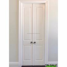 Double Swing Interior Closet Doors Wholesale, Closet Door Suppliers    Alibaba