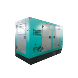 XHZY-60GF Long service life 60KW diesel dynamo electrical generating AC Three Phrase Price Daftar Harga Genset Merk China Yuchai