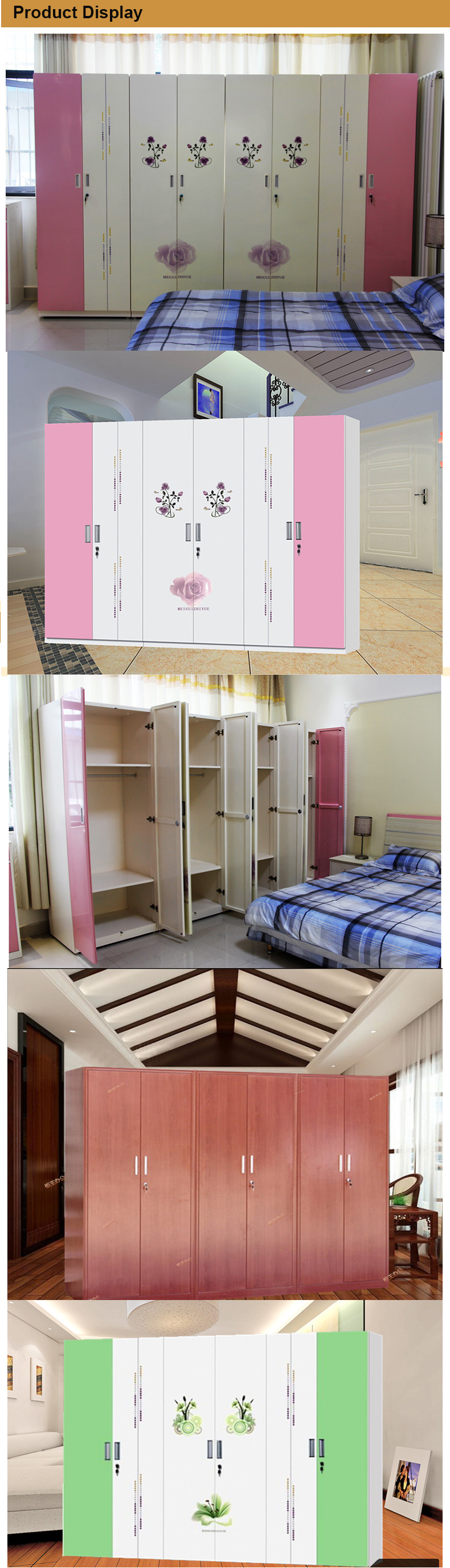 Locker Bedroom Furniture Storage Locker Wall Cabinets For Dining Room Wall Mounted Small
