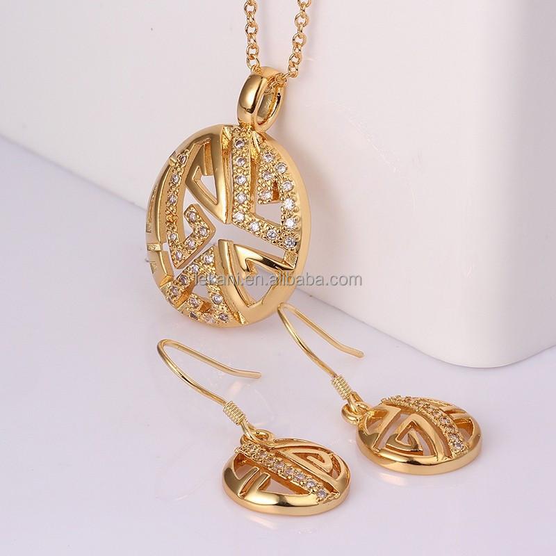 Simple Jewellery Set Wholesale, Simple Jewellery Suppliers - Alibaba