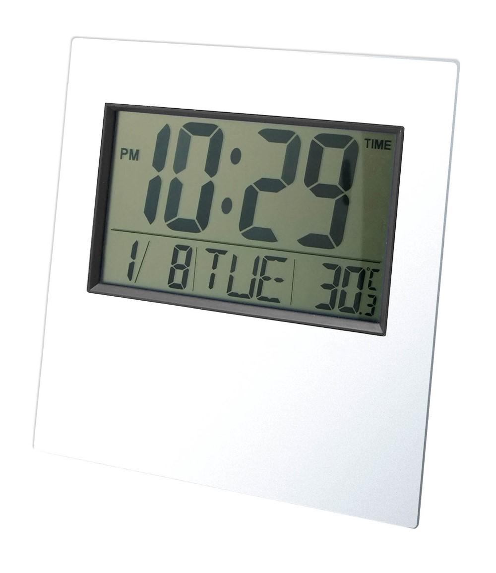 Flat digital clock flat digital clock suppliers and manufacturers flat digital clock flat digital clock suppliers and manufacturers at alibaba amipublicfo Images