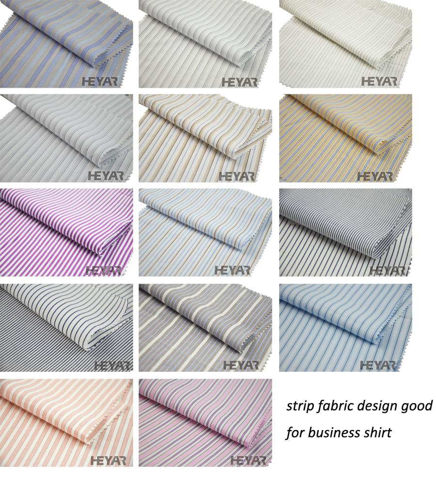 Shirt design china - 2016 China Wholesale Latest Shirt Designs Digital Textile Printing New Fabrics For Mens Shirts