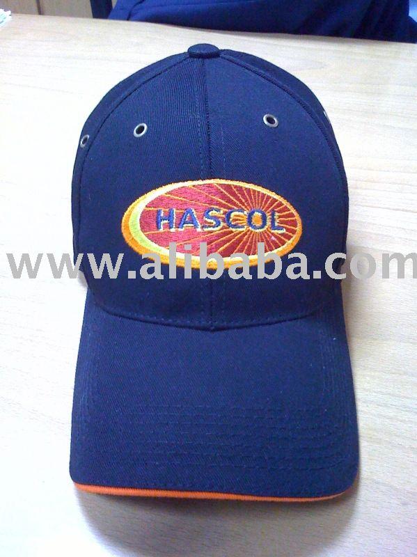 38cfa153250 Pakistan Cap House