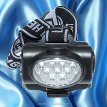 Wholesale make up magnifier with 12 LED light - Alibaba.com