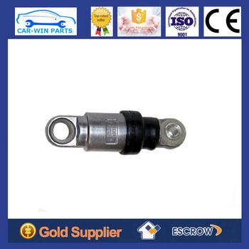 11281717188 11 28 1 717 188 Hydraulic Drive Belt Tensioner Shock ...
