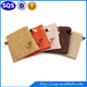 China Factory Small cotton Burlap cute draw string bags for jewelry