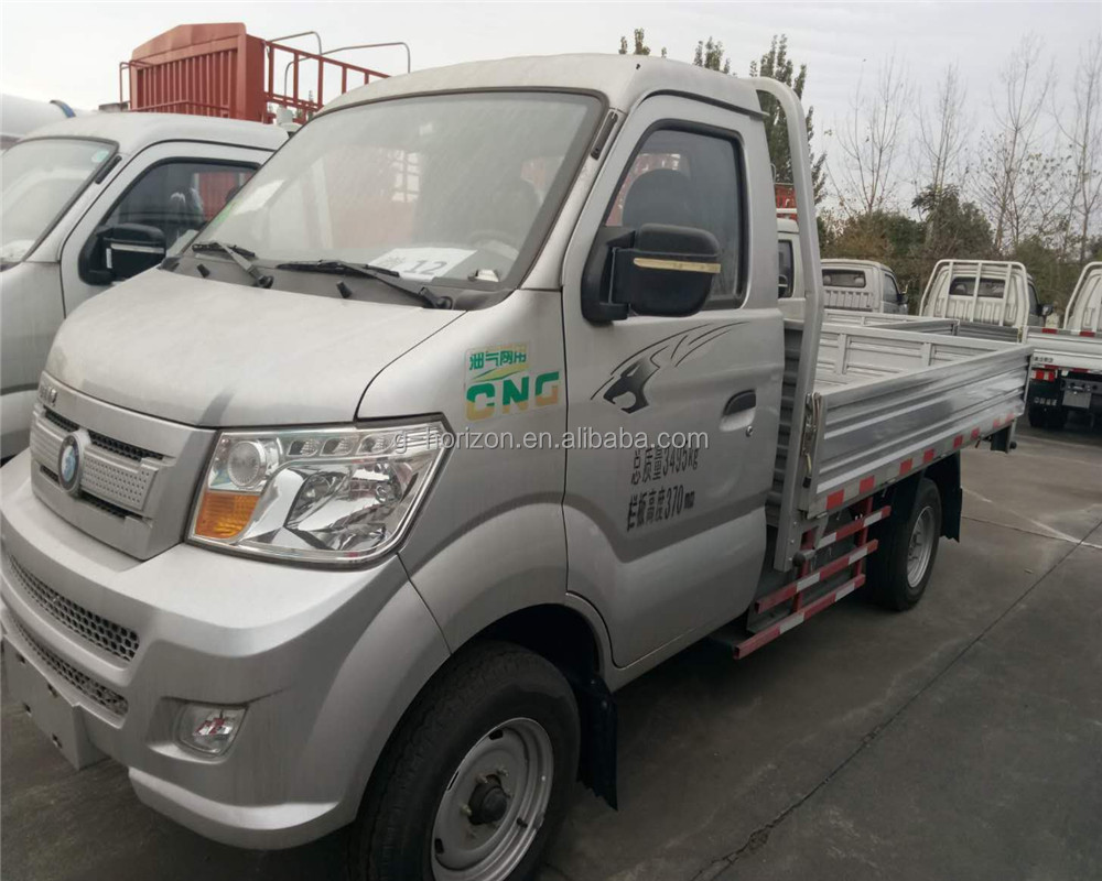 Diesel Truck For Sale >> China Mini Pickup Truck Prices Small Diesel Trucks For Sale Buy China Mini Pickup Truck Small Diesel Trucks For Sale Trucks Prices Product On