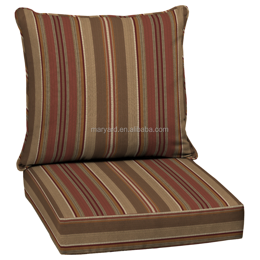 Patio Cushions, Patio Cushions Suppliers And Manufacturers At Alibaba.com
