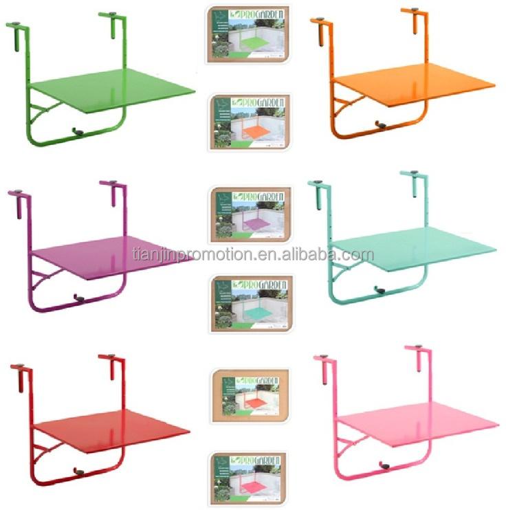 Mdf Balcony Hanging Table   Buy Balcony Hanging Table,Balcony Hanging Table,Mdf  Dining Table Product On Alibaba.com