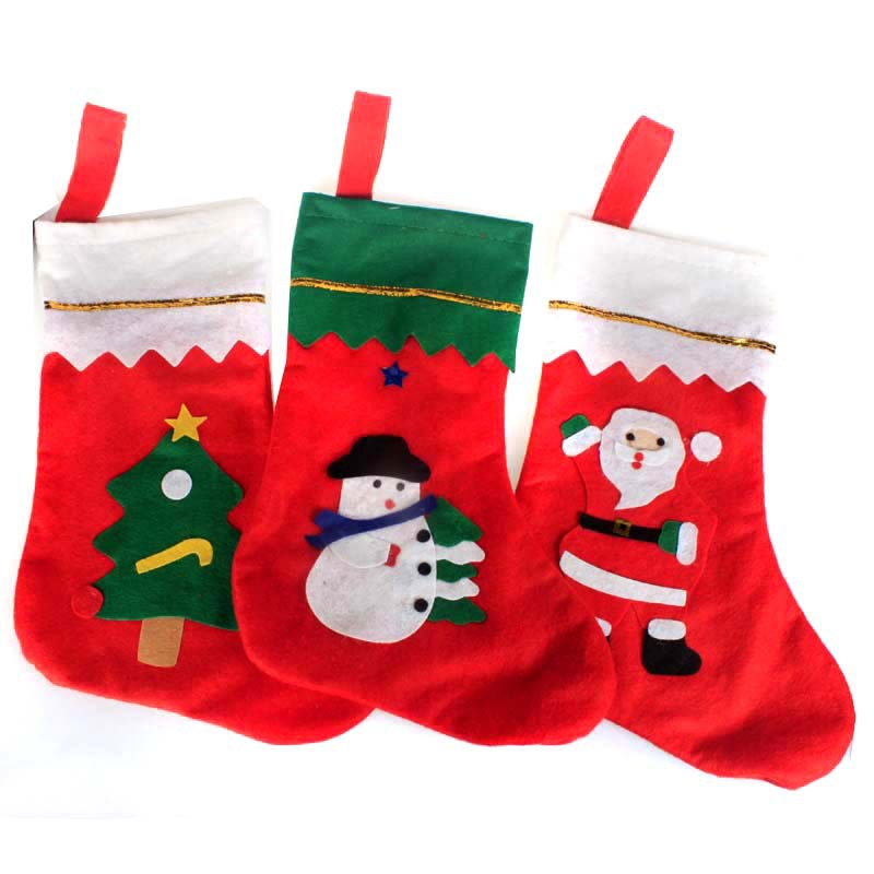 cheap merry christmas socks find merry christmas socks deals on