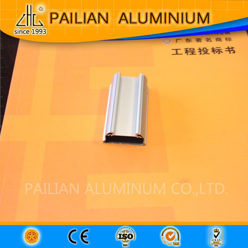 WOW!! aluminium channel for led strips ,aluminium frame for led display ,led aluminium extrusion with diffuser cover