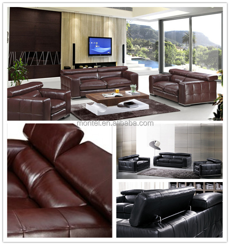 Italian Middle East Furniture Buy Furniture Middle East