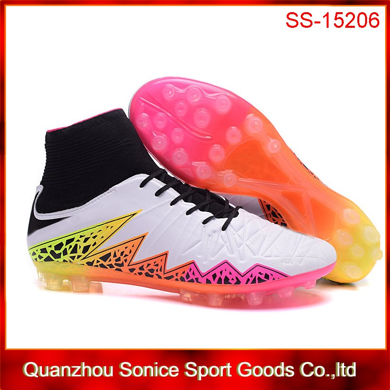 0f8771bceaef hypervenom soccer shoes on sale > OFF54% Discounts
