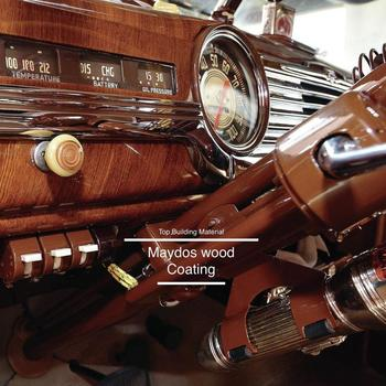 Glossy Car Interior Refinishing Veneer Transparent Wood Paint Buy Car Interior Wood Paint Transparent Wood Paint Refinishing Veneer Wood Product On