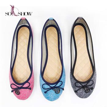 Ladies Shoes Wholesale Manufacturer