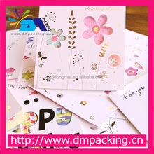 Fine greeting cards wholesale greeting card suppliers alibaba m4hsunfo