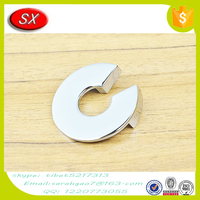 China Supplies Cabinet Knobs Kitchen Cupboard Drawer Pull Handle for Furniture Hardware