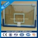 basket ball board for training and contest backboard supplier factory