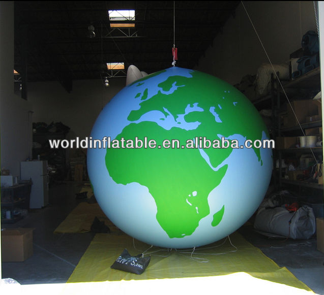 Popular toy helium balloon popular toy helium balloon suppliers and popular toy helium balloon popular toy helium balloon suppliers and manufacturers at alibaba gumiabroncs Choice Image