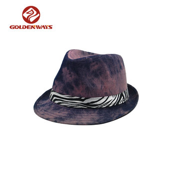 Factory Customized Fashion Colombian Cheap Mens Dress Hats Wholesale - Buy Mens  Dress Hats Wholesale 1ec6054ae39