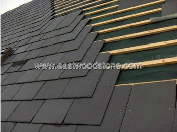 How To Install Slate Roof Buy How To Install Slate Roof