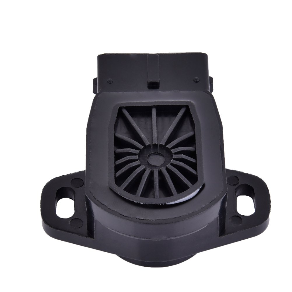 Catinbow TPS Throttle Position Sensor TH236 for Sebring Stratus Eclipse Galant Montero Sport