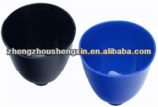 Medical supplies Dental Impression Mixing Bowls