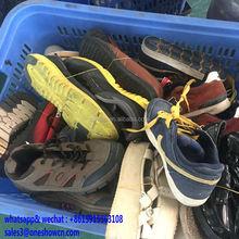 3009cdb0ca39a مصادر شركات تصنيع ملابس أحذية مستعملة سنغافورة وملابس أحذية مستعملة  سنغافورة في Alibaba.com