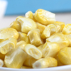 freeze dried food kernel sweet corn