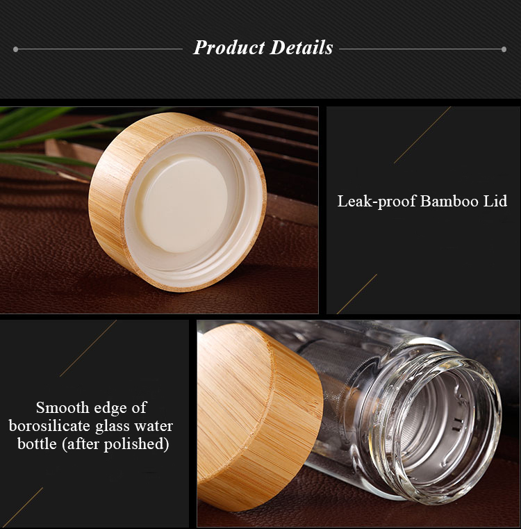 glass-bottle-bamboo-lid.jpg
