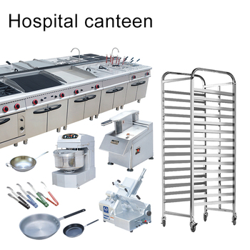 Indian Kitchen Equipment Tools Utensils And Guangzhou Factory - Buy Indian  Kitchen Equipment,Kitchen Tools Utensils And Equipment,Guangzhou Kitchen ...