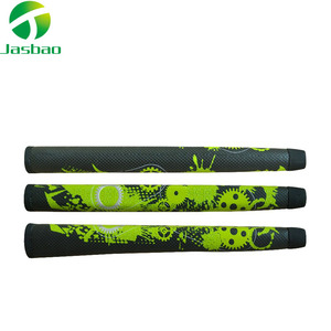 Atacado Golf Putter Grips Apertos Golf Putter Midsize Golf Club Grips