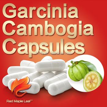 cronologia dei risultati di garcinia cambogia