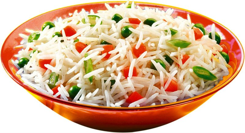 pusa basmati rice buy basmati rice for sale long grain basmati