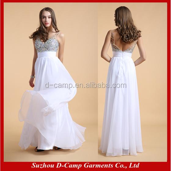 Grossiste de robe de soiree en turquie