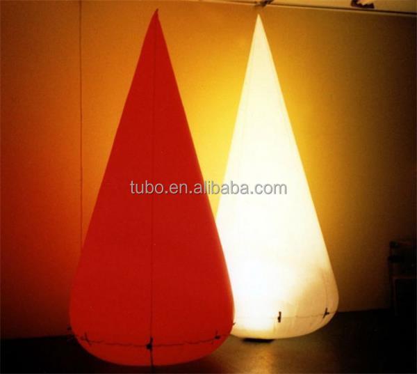 Aangepaste Logo Verlichting Voor Kerst Opblaasbare Zuil,Goedkope  Opblaasbare Kolom Led Licht - Buy Opblaasbare Led Licht Kolom,Opblaasbare  Zuil Voor ...