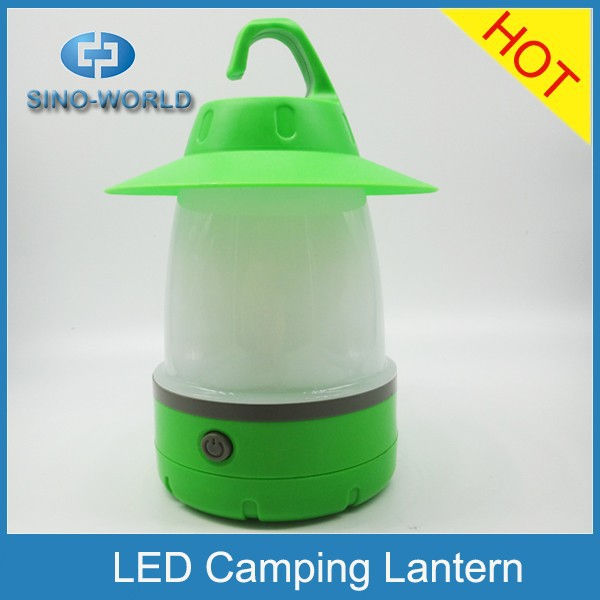 FREE sample / paypal / Alibaba/Wholesaler,cheaper with a hook Colorful camping lanern