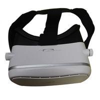 VR Box, VR 3D Glasses, Virtual Reality Photography, W-A03