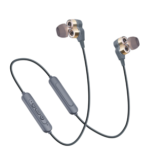 MaPan hot selling hands-free headset bluetooth waterproof earphone beats with cable