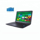 New 14 inch intel win10 quad core laptop computer pc office word excel wifi usb all language keyboard support laptop