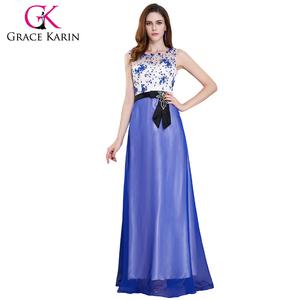 e9fb84ad432 Grace Karin Dresses Gown