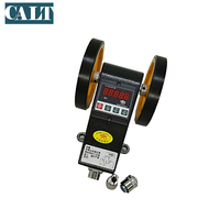 cable meter counter wheel length counter with control function 220VAC