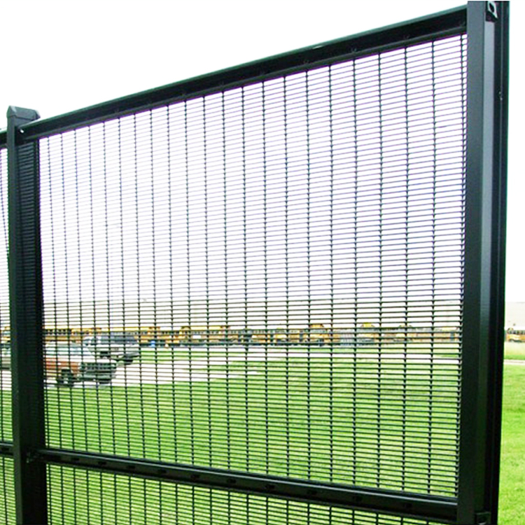 1.2m High Goat Farm Fence In India/field Fence With Woven Wire Fence ...