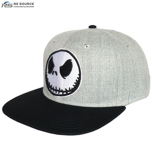 high crown snapback baseball cap hat brands face caps