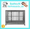 Dog Cage Kennel Aluminum Dog Crate