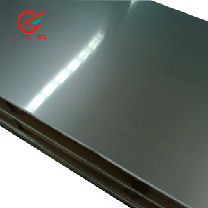 japan stainless steel 0.1mm metal sheet thickness
