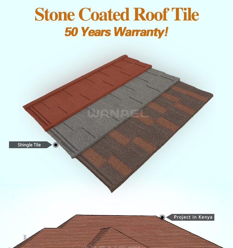 Low cost roofing tiles tile design ideas for Low cost roofing materials