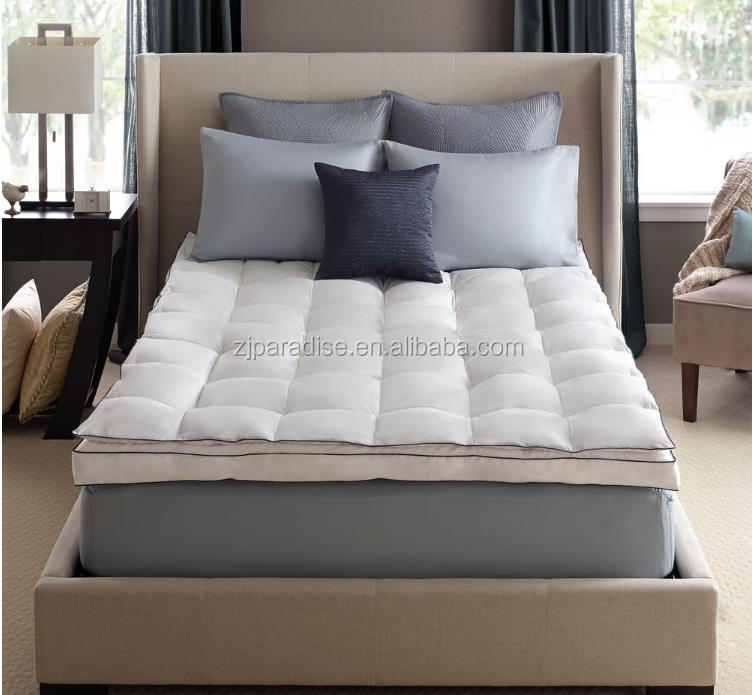 High Density Professional Cotton Best Price Wholesale Flamingo Air Waterbed King Size Mattress