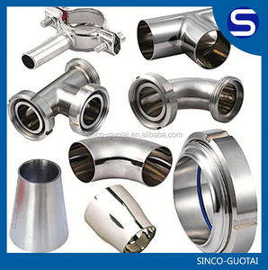 low price hs code for stainless steel pipe supplier