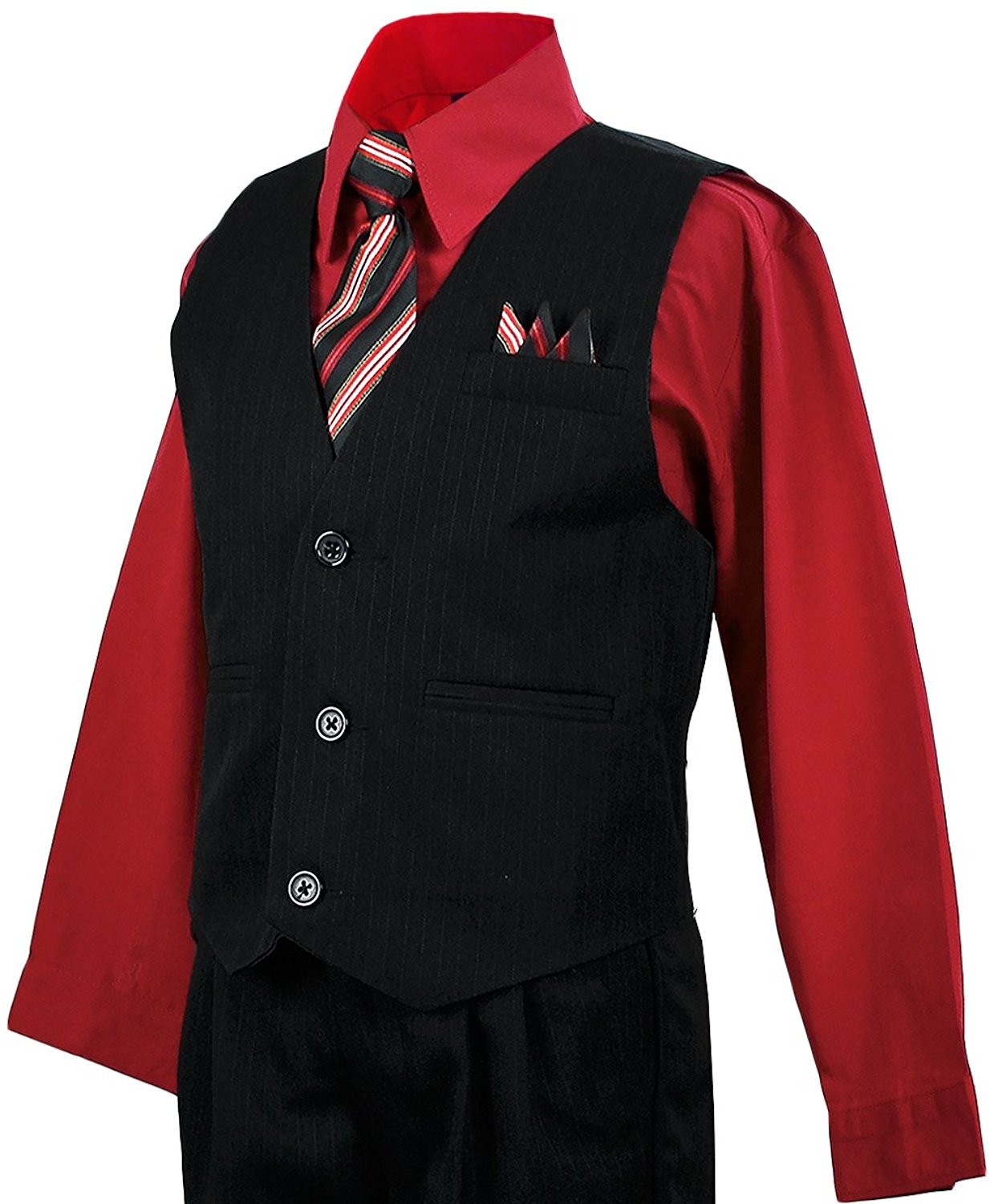 f2f901626 Cheap Red Boys Vest, find Red Boys Vest deals on line at Alibaba.com